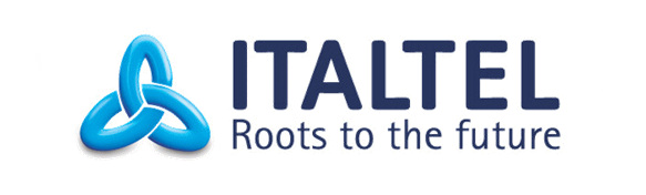 italtellogopartner