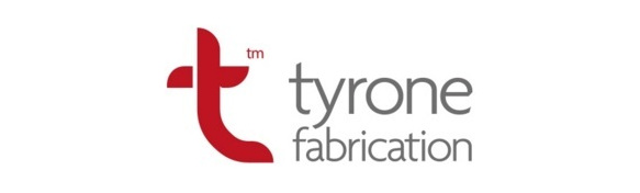 Tyrone Fabrication Ltd